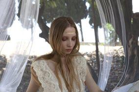 Elisabetta Fashion Events