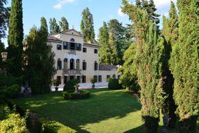 Villa Zonca