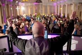Estense DJ