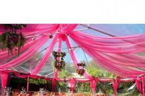 Roberta Sirabella Wedding Planner