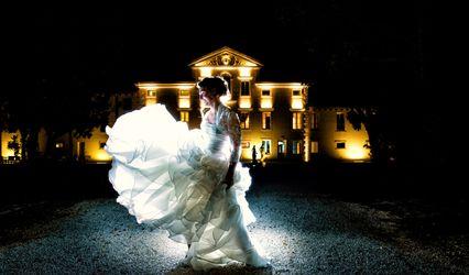 Michele Andreossi Alternative Wedding Photographer 2