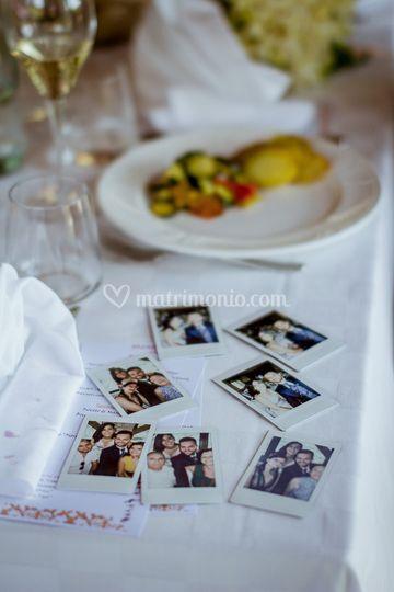 Wedding - Giuseppe e Keisy