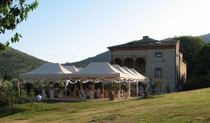 Pietrasanta Wedding Centro Sposi