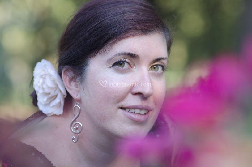 Francesca Bagli