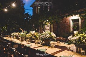 Josephine Event