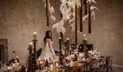 Josephine Weddings