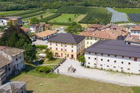 Villa Ciani Bassetti - Arte Sapori Eventi