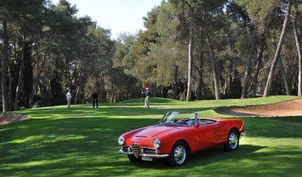 Puglia Auto Classica