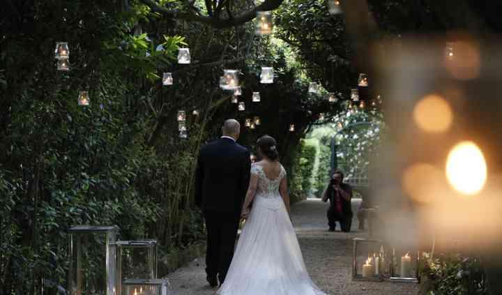 Il Mio Matrimonio