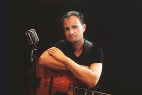Giuliano Ligabue