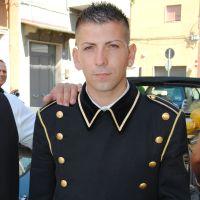 Piero Totaro