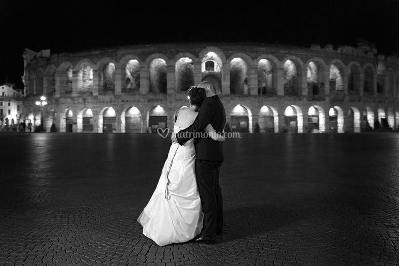 Andrea Brocca Fotografo