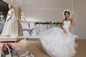 Sposa... Mi di Mirella Blanco