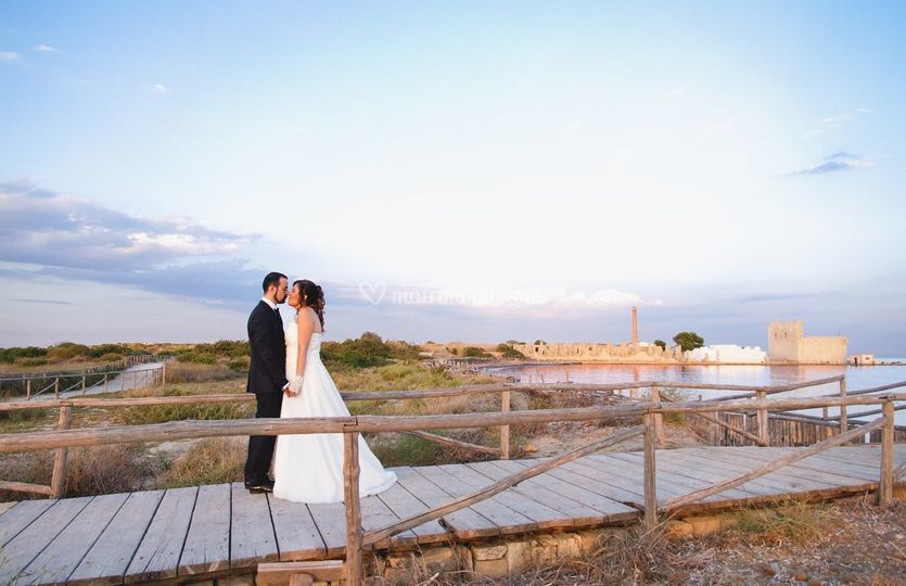 Dopo la Cerimonia di Cristina Insinga Photographer