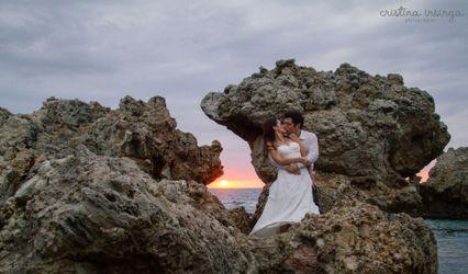 Cristina Insinga Photographer 1