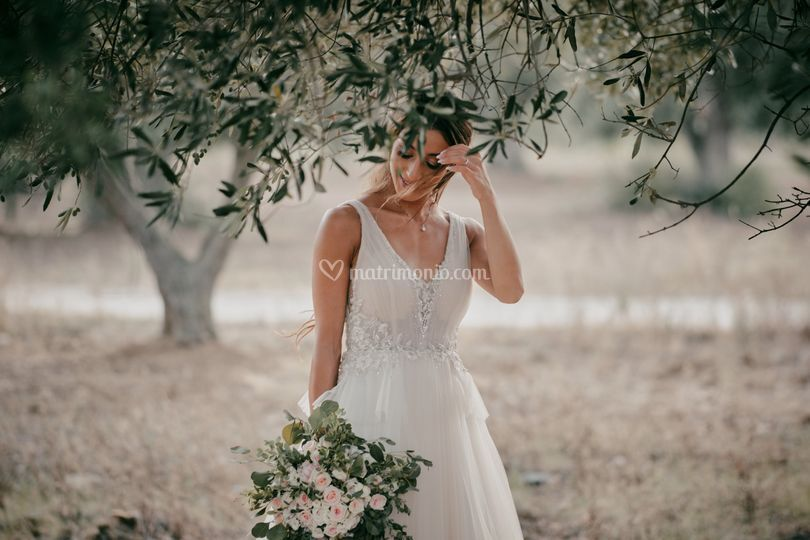Cromatica wedding photographer