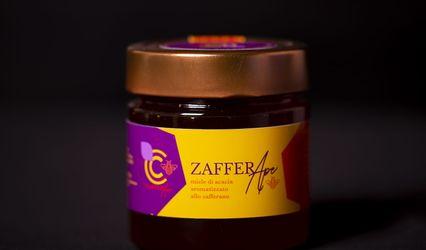 Zafferamo
