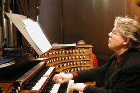Alfio Scagni Duo Violino e Organo