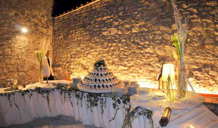 Masseria Sant'Andrea