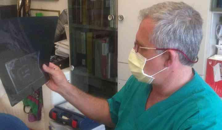 Studio Dentistico Dott. Borella Giansergio