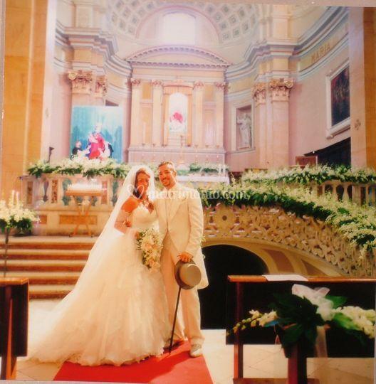 Vasto. S. Maria Maggiore