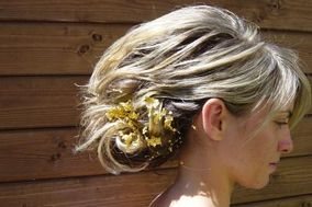 Hair Stylist Conceptstore