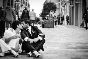Filippo Scioletti Photography