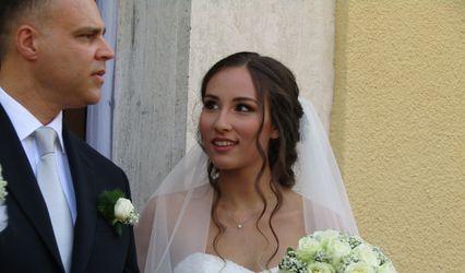Cristina Monnalisa