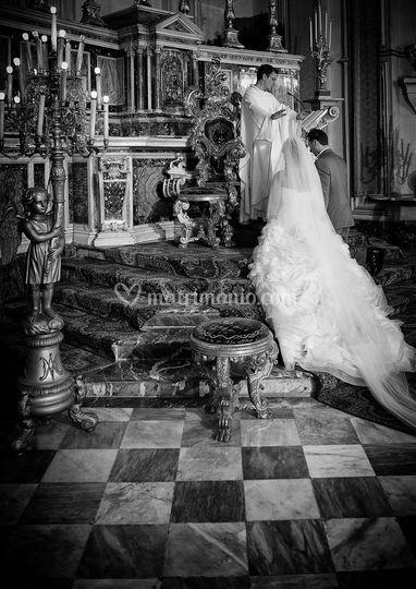Giuseppe Costanzo Fotografo