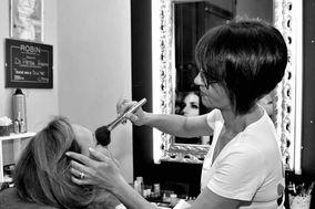 Tiffany Make Up