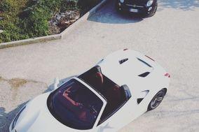 L&M Cars Luxuryrent