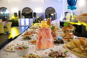 Catering Tonino ra' Pezzella