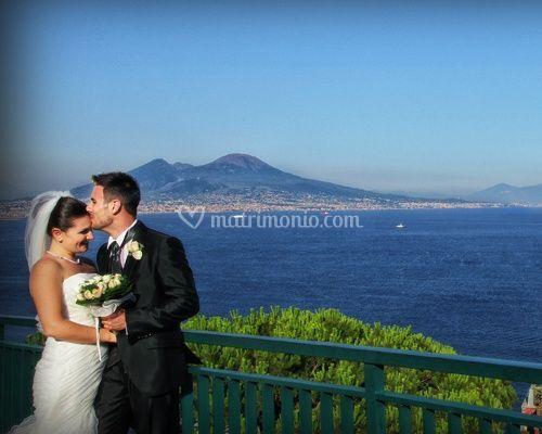 Napoli di Grande & Perna