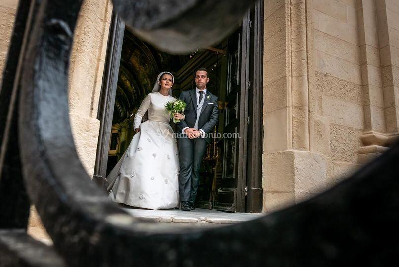 Alessandro Froio Foto e Videomaking