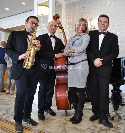 W musicaeventi!