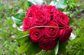 I Bouquet di Paola