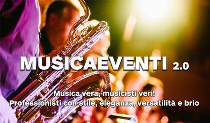 Musicaeventi 1