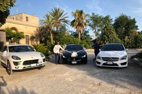 A.M. Luxury Rent