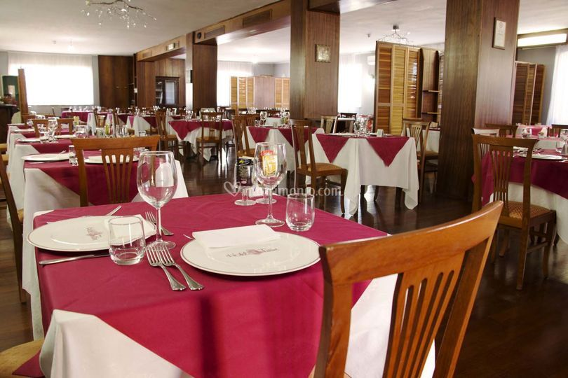 Hotel Turim