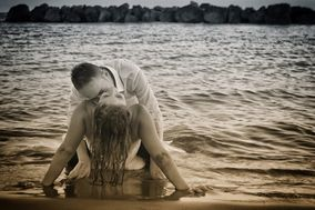 Luigi Maira fotografo