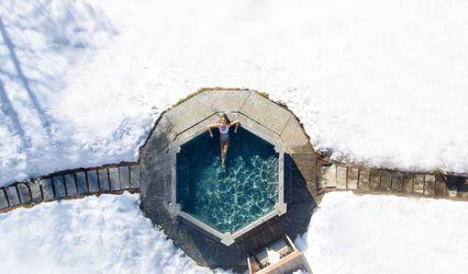 Hotel Bagni di Bormio Spa Resort