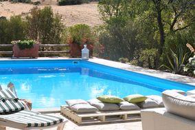 Villa Desideria