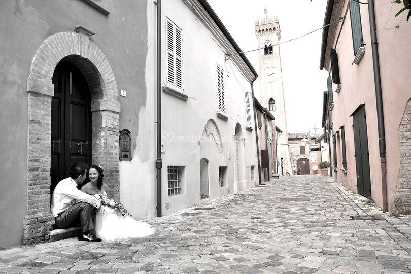 Monia&Andrea