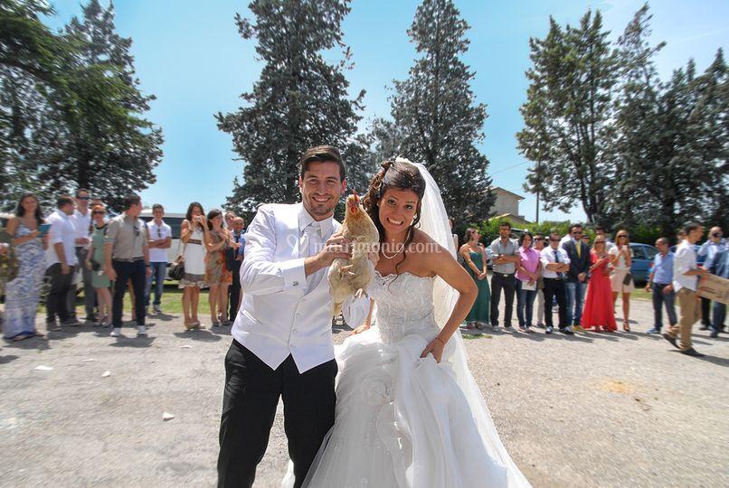 Jessica&Francesco