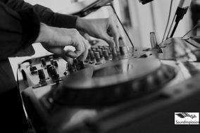 SoundImplosion