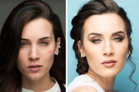 Laura Latempa Make up Artist