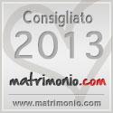 Fotografo matrimoni Brescia consigliato da matrimonio.com