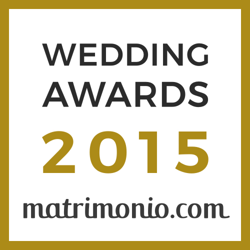 Just Magic Music, vincitore Wedding Awards 2015 matrimonio.com