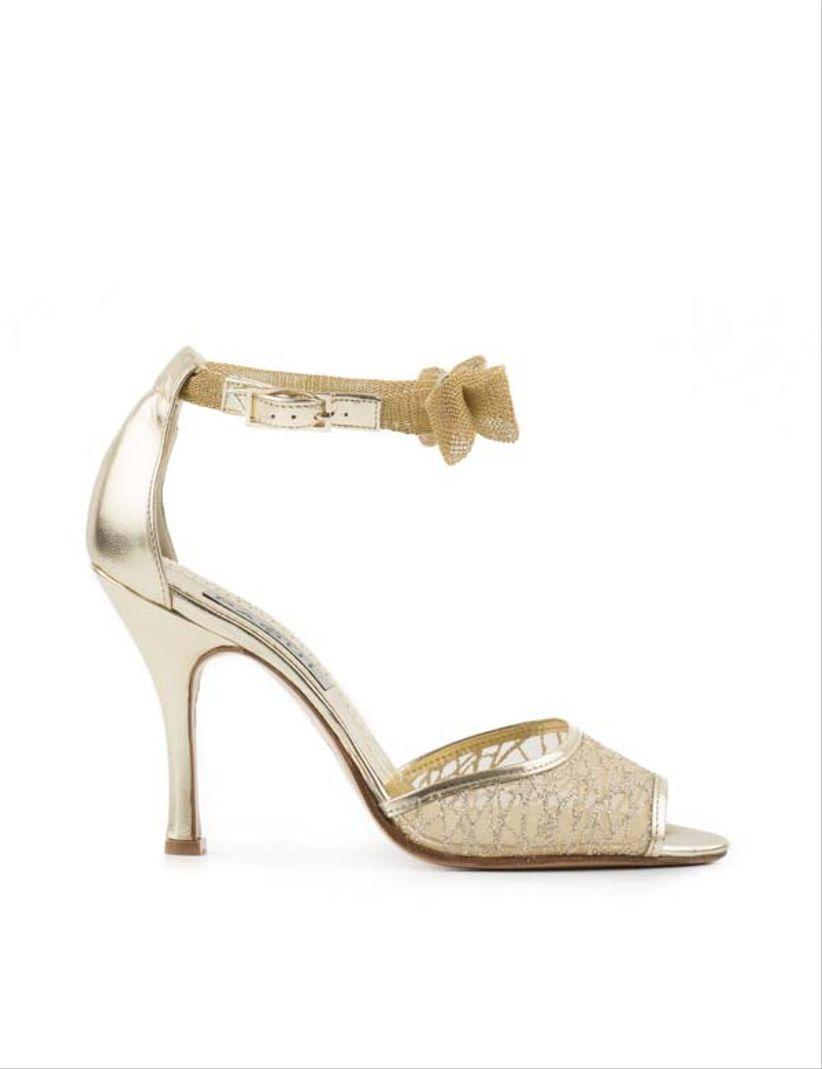0a766913cc00 Scarpe eleganti  30 modelli per fare sempre la scelta giusta!