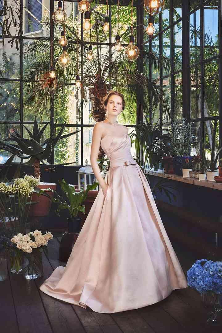 Le Rose & Co. Spose